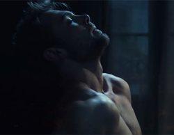 Las escenas más sexuales de 'Merlí: Sapere Aude': desde los desnudos frontales hasta el rotulador multiusos