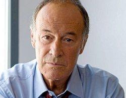 Muere Manuel Tejada, actor de 'Verano azul' y 'Cañas y barro', a los 79 años