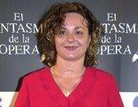 Muere Azucena Hernández, actriz del destape, a los 59 años