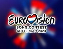 Eurovisión 2020 pone a la venta sus entradas el 12 de diciembre
