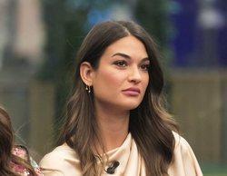 'GH VIP 7': Estela será la duodécima expulsada, según los usuarios de FormulaTV