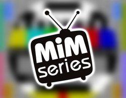 Festival MiM Series 2019: Programa completo de actividades y proyecciones