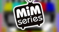 Así es el programa completo del MiM Series 2019