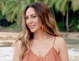 Mediaset anuncia 'La isla de las tentaciones' entre sus contenidos de 2020 y omite a 'GH Dúo'