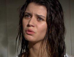 'Amor prohibido': La dramática decisión de Bihter marca el final de la serie