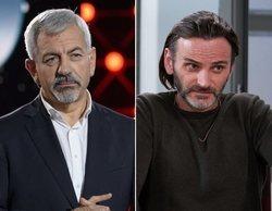 'La que se avecina' salta al martes y 'GH VIP: Límite 48 horas' desaparece, ¿para enfrentarse a 'La Voz'?