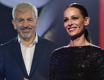 'GH VIP' salta al miércoles y Antena 3 lo esquiva no emitiendo 'La Voz Kids'