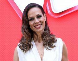 'La Voz Kids' salta a los viernes en Antena 3 para escapar de 'GH VIP' en la noche del miércoles
