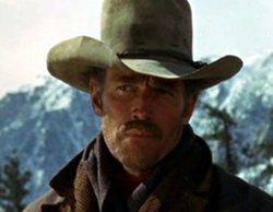 """El 'Cine Western' de Trece lidera con la emisión de """"El más valiente entre mil"""" (5,1%)"""