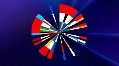 Eurovisión 2020 convertirá a los ciudadanos neerlandeses en los protagonistas de las postales