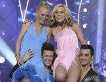 Las mayores injusticias de los talent shows: Del triunfo de El Tekila al de Belén Esteban
