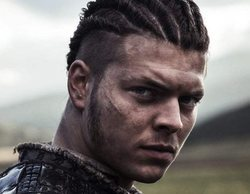 'Vikings': Las claves de la sexta y última temporada