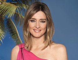 'La isla de las tentaciones' tendrá un debate con Sandra Barneda para cubrir el hueco de 'GH Dúo'