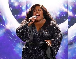 'The Voice' se lleva el triunfo de la noche para NBC y provoca la caída de la navideña 'The Moodys'