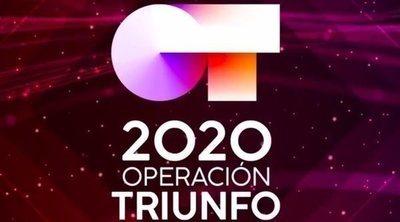 'OT 2020' se desvincula de Universal Music y negocia con Sony Music