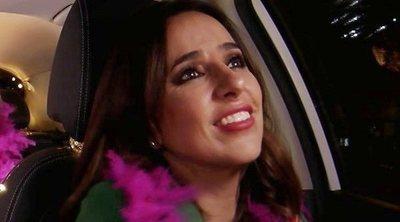 Carmen Alcayde presentará 'CarAoke', el 'Carpool Karaoke' de Telemadrid