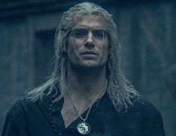 Crítica de 'The Witcher', la apuesta de futuro de Netflix que exhala fantasía pura