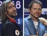 Manuel Martos y Joe Pérez-Orive no estarán en el jurado de 'OT 2020'