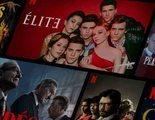 El negocio televisivo en España: La caída publicitaria, el auge del streaming y el futuro de la televisión