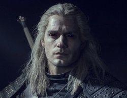'The Witcher': Claves para entender el universo de Geralt de Rivia que aterriza en Netflix