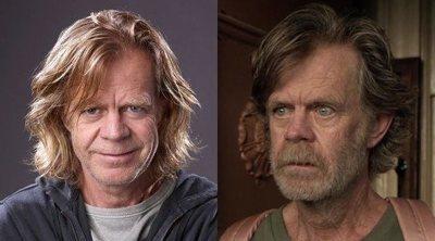 Así han cambiado los protagonistas de 'Shameless' después de diez temporadas