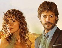 """Movistar+ presenta la temporada final de 'El embarcadero': """"Los personajes pierden la cabeza"""""""