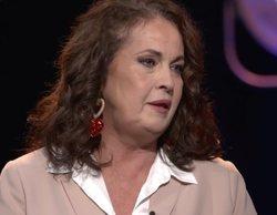"""Carla Antonelli relata la dificultad de ser mujer trans en el Franquismo: """"Te podían someter a electroshock"""""""