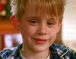 """Disney+ elige al actor que tomará el relevo de Macaulay Culkin en el reboot de """"Solo en casa"""""""
