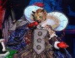 'The Masked Singer' acrecenta su liderato y 'Modern Family' se mantiene fuerte