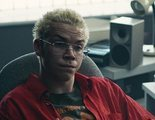 Will Poulter abandona 'El Señor de los Anillos' de Amazon Prime Video