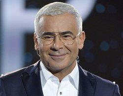 'GH VIP 7' no hará más 'Límite 24 horas' y pasa del 'Debate' a la gran final con Jorge Javier