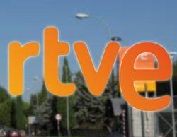 El equipo de expertos que evaluó a los candidatos para presidir RTVE pide que se reactive el proceso