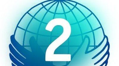 La 2 es galardonada con el Premio Manos Unidas al canal de televisión más comprometido