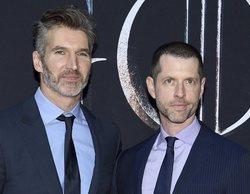 Los creadores de 'Juego de Tronos' preparan una adaptación de la obra de HP Lovecraft