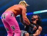 'WWE Friday Night SmackDown' lidera la noche, pero 'Hawaii Five-0' se alza como lo más visto