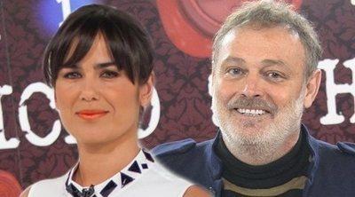 'Sánchez y Carbonell', el formato de TVE que regresa tras 'Alaska y Segura', se estrena el 16 de enero en La 2