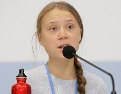 Hulu estrenará en 2020 un documental sobre la activista medioambiental Greta Thunberg