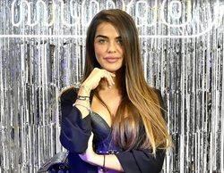 Violeta Mangriñán desvela sus operaciones estéticas y su sentimiento de inferioridad desde que sale con Fabio