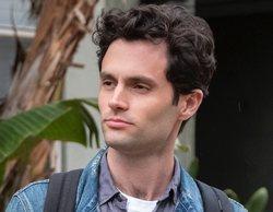 'You' está cerca de renovar por una tercera temporada en Netflix