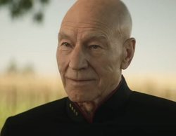 CBS All Access renueva 'Star Trek: Picard' por una segunda temporada