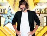 "Santi Millán ('Got Talent España') emociona con su discurso contra el bullying: ""No nos vais a callar"""