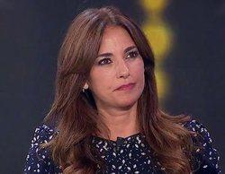 """Mariló Montero ataca a Pablo Iglesias y declara su admiración por Inés Arrimadas: """"Debería ser presidenta"""""""
