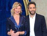 """TVE presenta su programación de Navidad: 'Telepasión', el estreno de """"Campeones"""" y mucha música"""