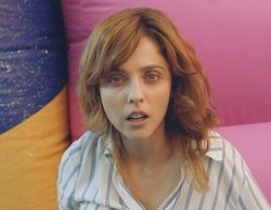 'Vida perfecta', la serie de Leticia Dolera, renueva por una segunda temporada en Movistar+