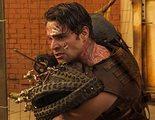 Netflix cancela 'Daybreak' tras una única temporada