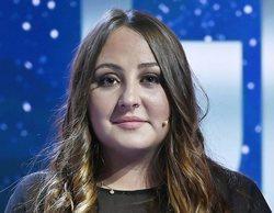 Rocío Flores ultima su fichaje como concursante de 'Supervivientes 2020'