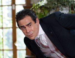 Así fue el fin de la temporada 11 de 'La que se avecina': Una boda con tragedia y los payasos justicieros
