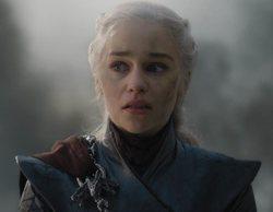 La escena eliminada de 'Juego de Tronos' que explica el controvertido giro de Daenerys