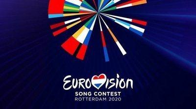 Eurovisión 2020 venderá su segunda remesa de entradas el 30 de enero de 2020