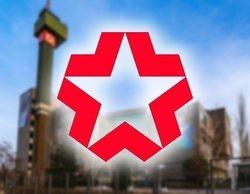 """Telemadrid denuncia una """"campaña de descrédito"""" para conseguir """"la dimisión del actual equipo directivo"""""""